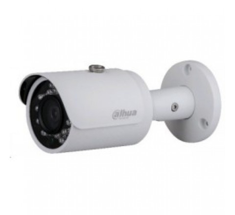 Камера Dahua DH-IPC-HFW4421DP-0800B