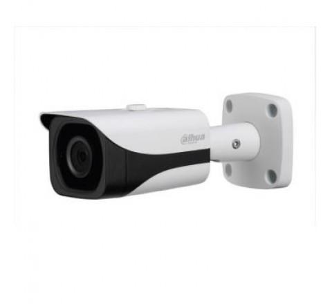 Камера Dahua DH-IPC-HFW4421EP-0360B