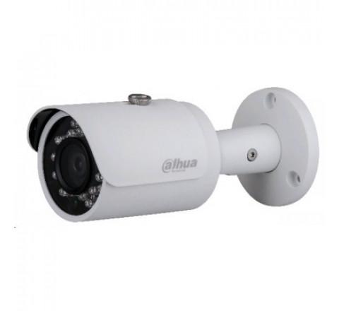 Камера Dahua DH-IPC-HFW4421SP-0360B