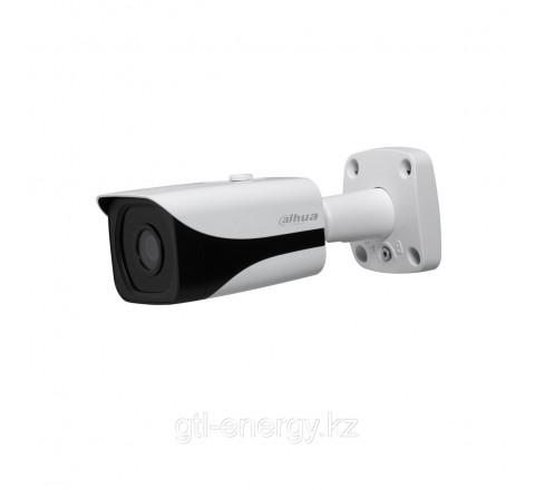 Камера Dahua DH-IPC-HFW4431EP-0360B