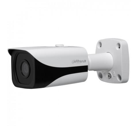 Камера Dahua DH-IPC-HFW4800EP