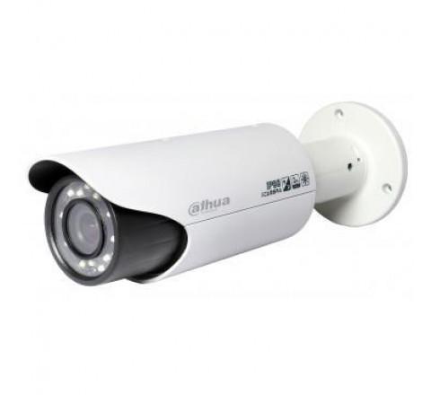 Камера Dahua DH-IPC-HFW5100CP-H