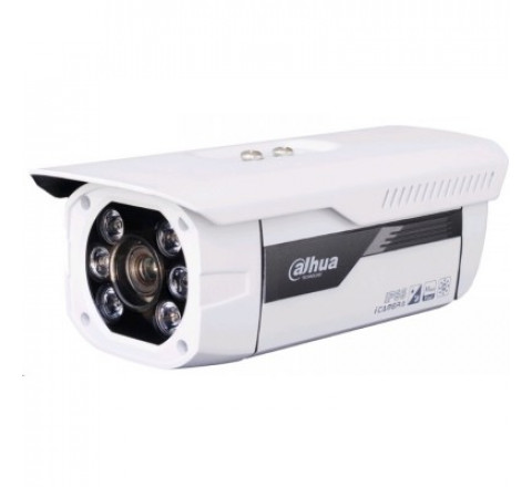 Камера Dahua DH-IPC-HFW5100P-IRA