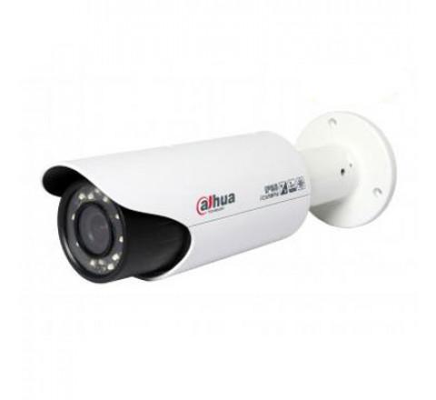 Камера Dahua DH-IPC-HFW5200CP-L