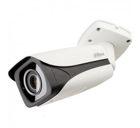 Камера Dahua DH-IPC-HFW5200EP-H-Z12