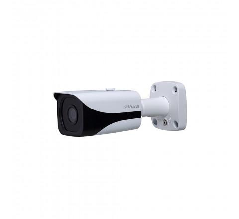 Камера Dahua DH-IPC-HFW5200EP-H-Z