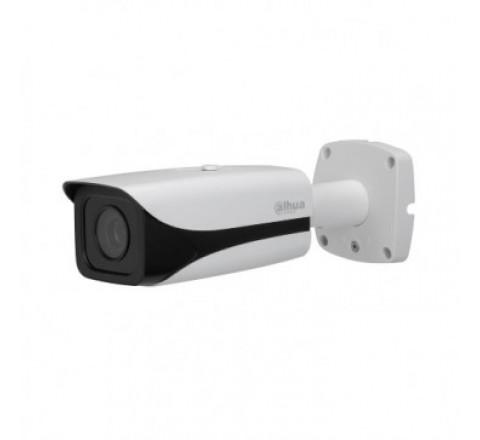 Камера Dahua DH-IPC-HFW5200EP-VF