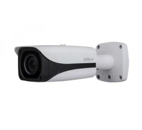 Камера Dahua DH-IPC-HFW5200EP-Z