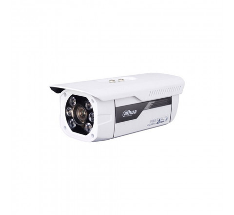 Камера Dahua DH-IPC-HFW5200P-IRA