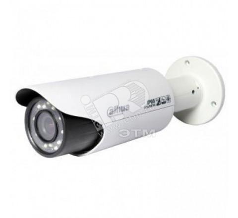 Камера Dahua DH-IPC-HFW5202CP-H