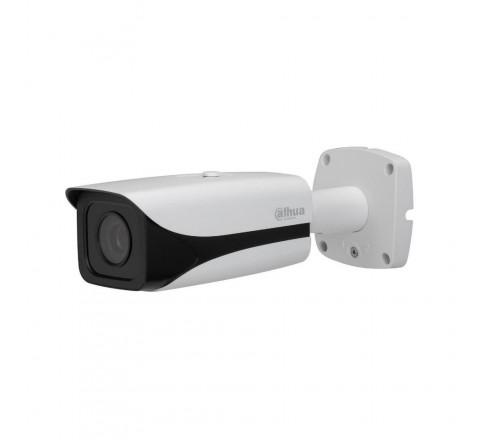 Камера Dahua DH-IPC-HFW5220EP-Z