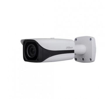 Камера Dahua DH-IPC-HFW5221EP-Z-4747A