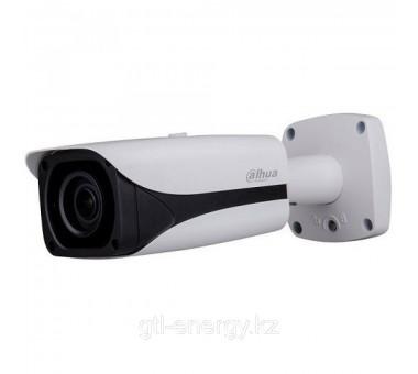 Камера Dahua DH-IPC-HFW5231EP-Z12-S2