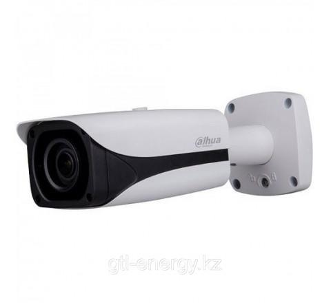 Камера Dahua DH-IPC-HFW5231EP-Z-S2