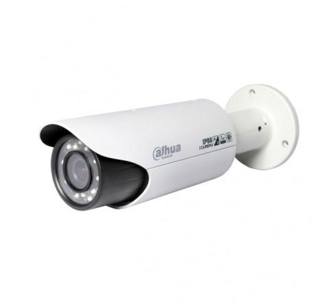 Камера Dahua DH-IPC-HFW5300CP-H