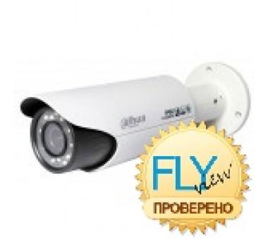 Камера Dahua DH-IPC-HFW5300CP-H-L