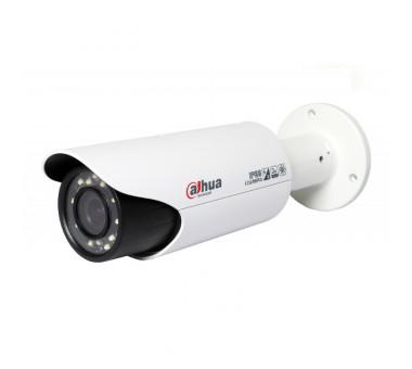 Камера Dahua DH-IPC-HFW5300CP-L