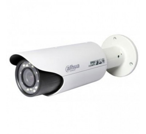 Камера Dahua DH-IPC-HFW5302CP