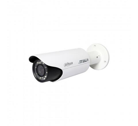 Камера Dahua DH-IPC-HFW5302CP-H