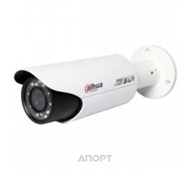 Камера Dahua DH-IPC-HFW5502CP