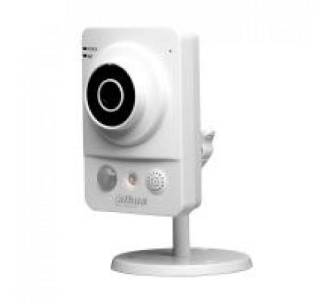 Камера Dahua DH-IPC-K100P