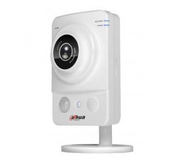 Камера Dahua DH-IPC-K100WP