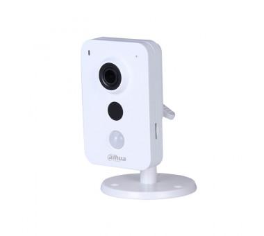 Камера Dahua DH-IPC-K15SP