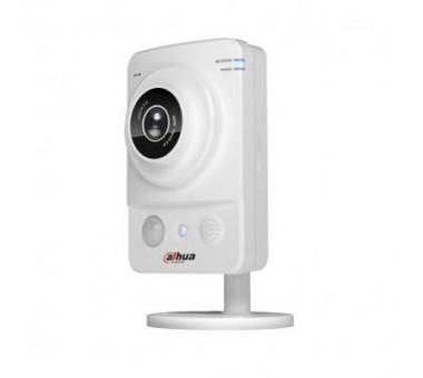Камера Dahua DH-IPC-K200P