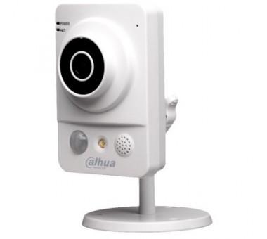 Камера Dahua DH-IPC-KW100WP-V2