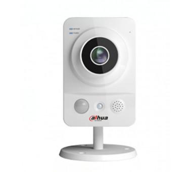 Камера Dahua DH-IPC-KW10P
