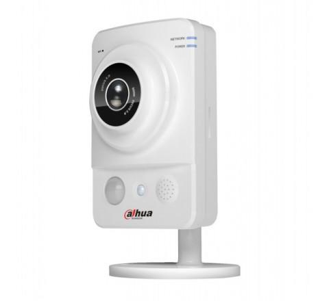 Камера Dahua DH-IPC-KW10WP