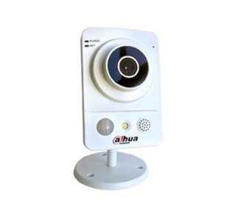 Камера Dahua DH-IPC-KW12P