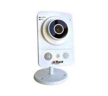 Камера Dahua DH-IPC-KW12WP