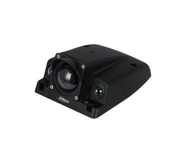 Камера Dahua DH-IPC-MBW4431P-M12-S2