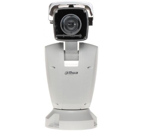 Камера Dahua DH-PTZ12230F-IRB-N