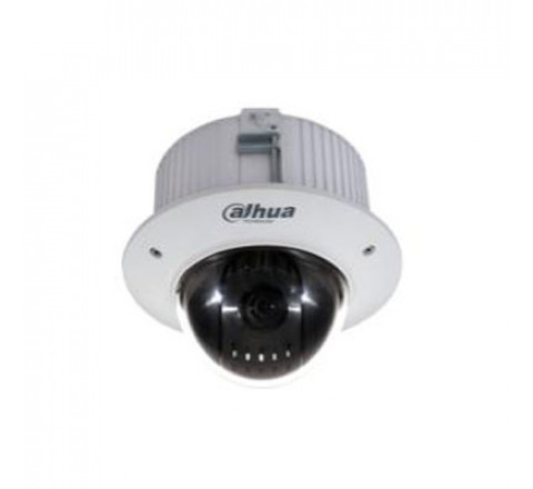 Камера Dahua DH-SD42C212S-HN