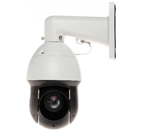 Камера Dahua DH-SD49220T-HN