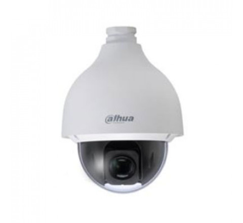 Камера Dahua DH-SD50120S-HN