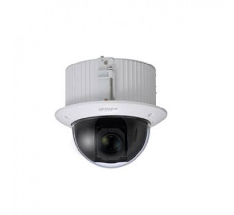 Камера Dahua DH-SD52C120T-HN