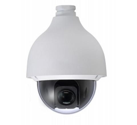 Камера Dahua DH-SD52C220S-HN