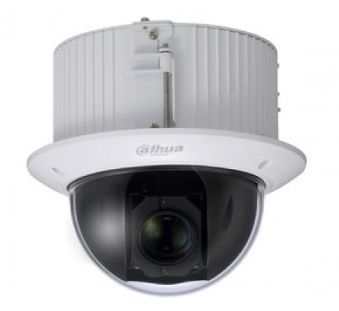 Камера Dahua DH-SD52C230S-HN