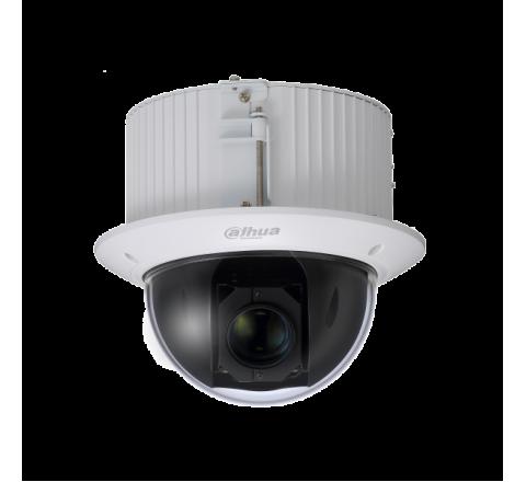 Камера Dahua DH-SD52C230T-HN