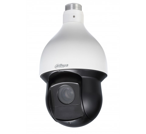 Камера Dahua DH-SD59120S-HN