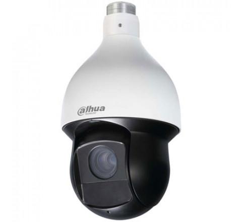 Камера Dahua DH-SD59220S-HN