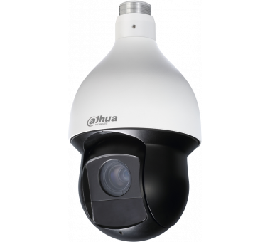 Камера Dahua DH-SD59220T-HN