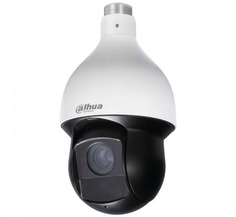 Камера Dahua DH-SD59230T-HN