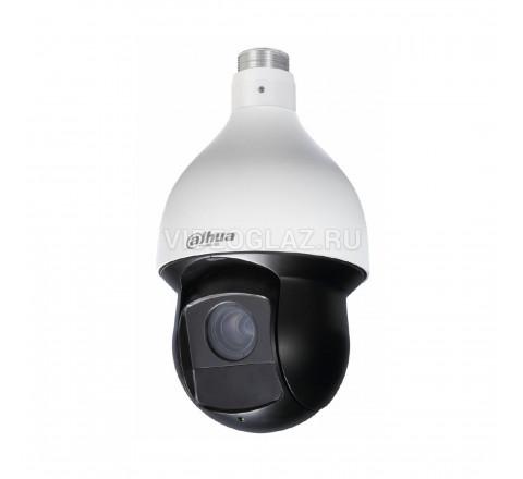 Камера Dahua DH-SD59430U-HN