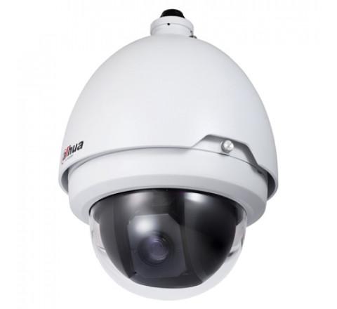 Камера Dahua DH-SD63230S-HN