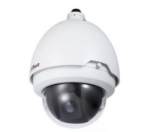 Камера Dahua DH-SD65120-HN