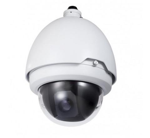 Камера Dahua DH-SD65230-HN